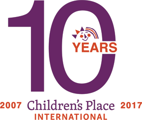 Children's Place International
